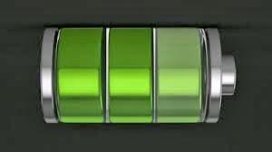 batterybar windows 10