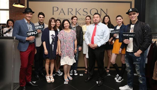Kfashion, Korean Fashion, SPAO, MIXXO, WHO.A.U, K-Fashion Malaysia, SPAO Malaysia, MIXXO Malaysia, WHOAU Malaysia, Korean Fashion in Malaysia, k-fashion, k-fashion brands, #kfashion