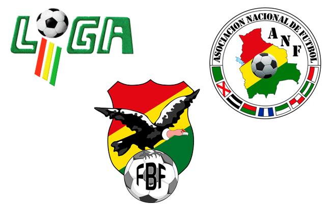 Liga Profesional Del Futbol Boliviano 2016   Calendar Template 2016