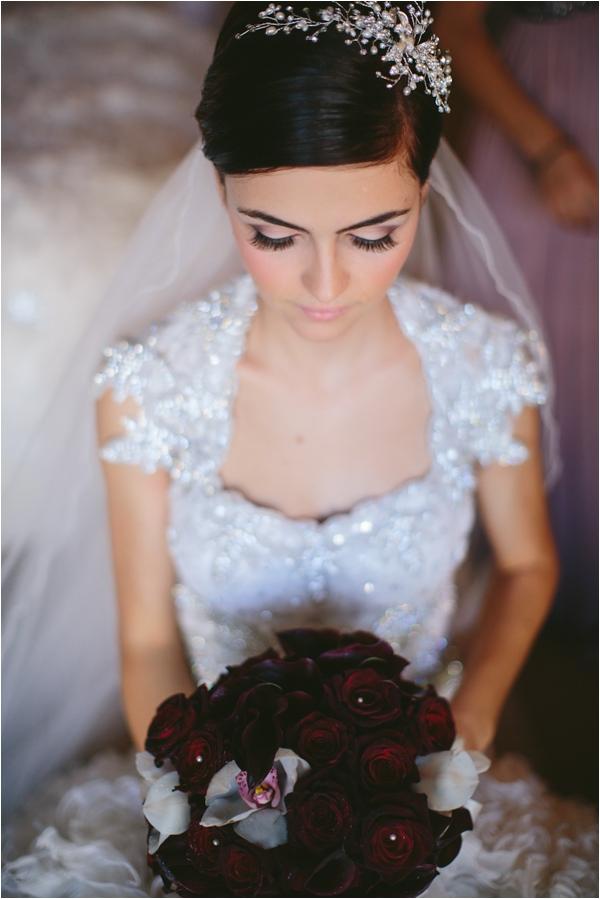 Wedding Dresses Newport Beach 34 Nice Luxurious Balboa Bay Club