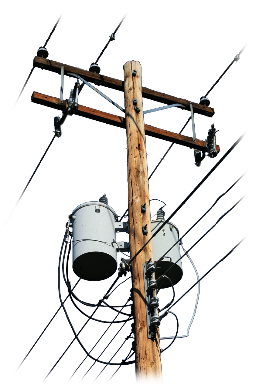 Vantage LED: LED Sign Tech & Spec: Providing Correct Power ...
