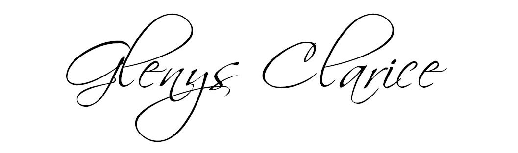 Glenys Clarice