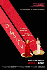 [2018] - DUMPLIN'