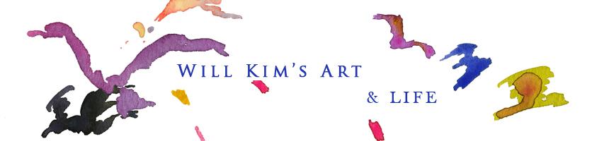 Will Kim