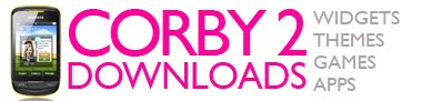 Corby 2 Downloads