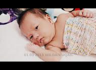 Wildan Uqail 01032013