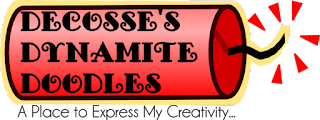 http://3.bp.blogspot.com/-Bj0l1VwNMmk/VRlHq6z4FiI/AAAAAAAATu4/f5-AVjlj4C4/s1600/DDDoodles_banner.png