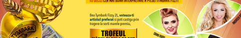 Concurs Fizzy pe www.marulsibuladeaur.ro