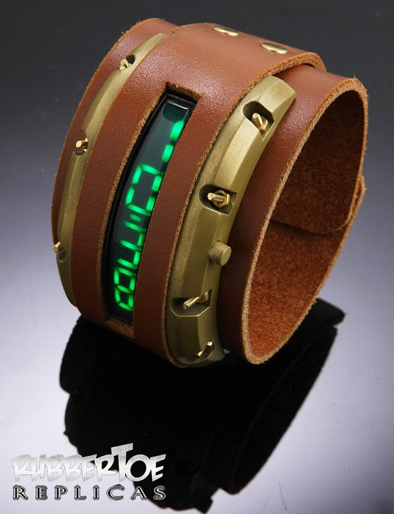 https://www.etsy.com/listing/158738473/fully-functioning-sci-fi-steampunk-watch?ref=sr_gallery_1&ga_search_query=steampunk+watch&ga_order=most_relevant&ga_ship_to=US&ga_page=3&ga_search_type=all&ga_view_type=gallery