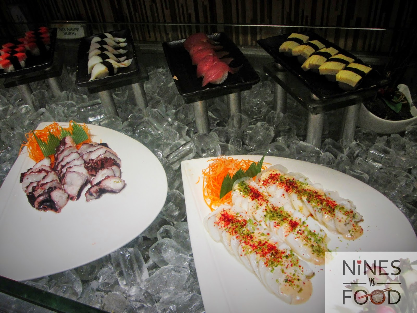 Nines vs. Food - The Buffet at Commonwealth-19.jpg