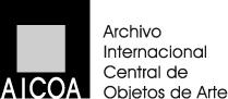 Aicoa