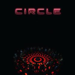 Poster Circle 2015