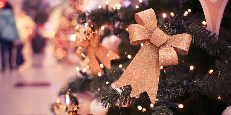 Nie przegap Świąt!