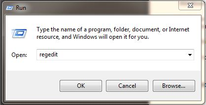 internet explorer 4.0 free download windows xp