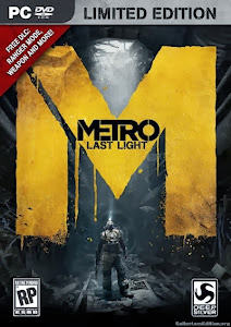 Top 5 Mejor juego del 2013