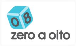http://www.zeroaoito.pt/
