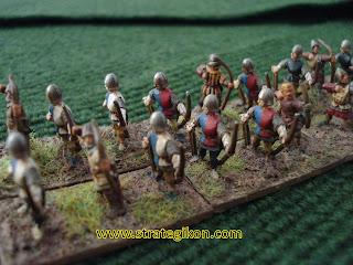 Franc archers