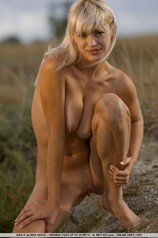 non nude lingerie models