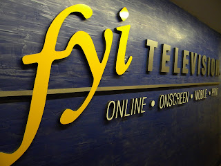 FYI Television Expands Offices