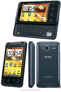 sprint htc evo 3g manual best setting instruction guide u2022 rh joypagames com Sprint HTC Update Sprint HTC 4G Phone