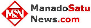 ManadoSatuNews.com
