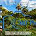 La Gomera - imágenes 360º