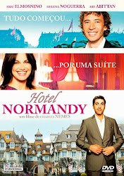 Baixar Filme Hotel Normandy (Dublado) Online Gratis