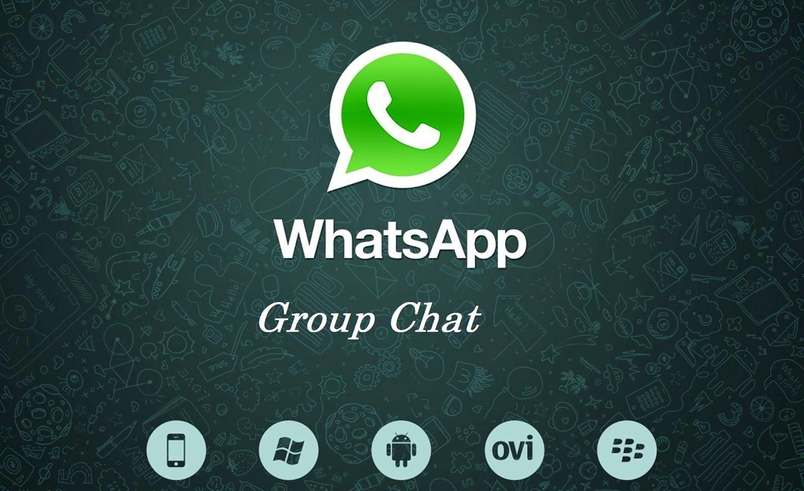 whatsapp secret adult chat group posts