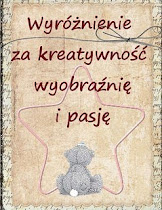 Wyrónienie od Wełnianej Skarpetki