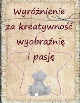 Wyrónienie od Wełnianej Skarpetki