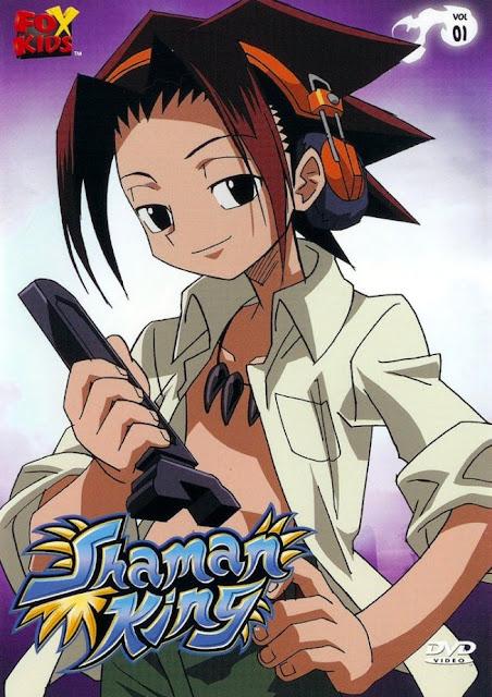 manga portada anime manga