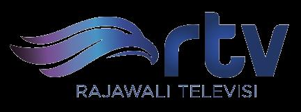 gambar logo stasiun televisi rajawali tv