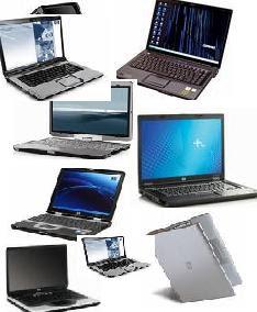 informasi seputar Daftar Harga Laptop Terbaru