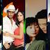 RATINGS: Las telenovelas más vistas en la Isla el viernes, 3 de julio de 2015