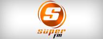 Süper FM