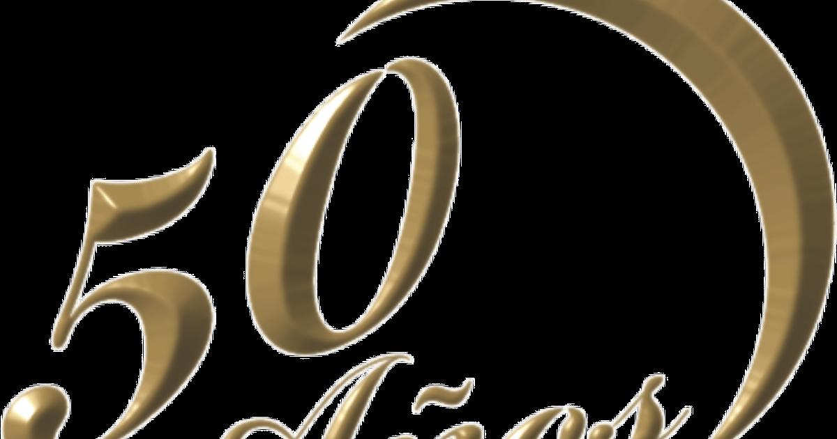 100 imágenes con frases de aniversario de bodas y de novios