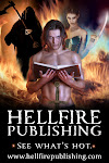 Hellfire Publishing