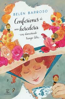 http://www.planetadelibros.com/confesiones-de-una-heredera-con-demasiado-tiempo-libre-libro-188951.html