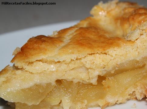 ya mucho hemos en el recetario dulce desde nuestro blog mil recetas fciles pero hoy toca agregar la receta de cmo hacer un postre muy