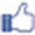 Emoticon Facebook Terbaru (NeW) 2012