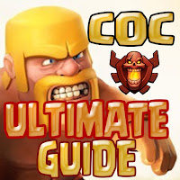 Clash of Clans Guide Champion League