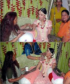 Shilpa bhabhi used me as her slave 7