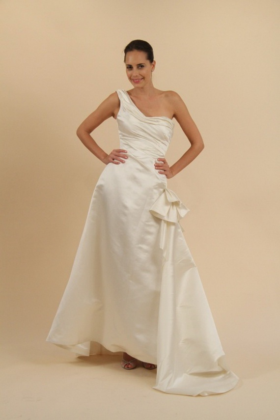 Johnna ho wedding dresses world of bridal