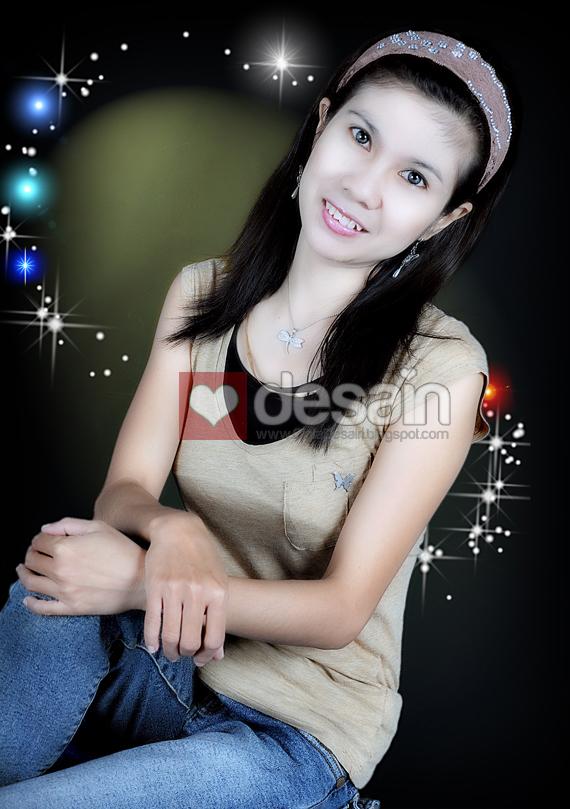 Beauty Foto