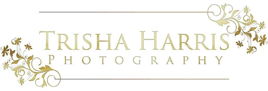 Trisha Harris Photography