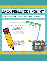 https://www.teacherspayteachers.com/Product/Jack-Prelutsky-Poetry-1214719