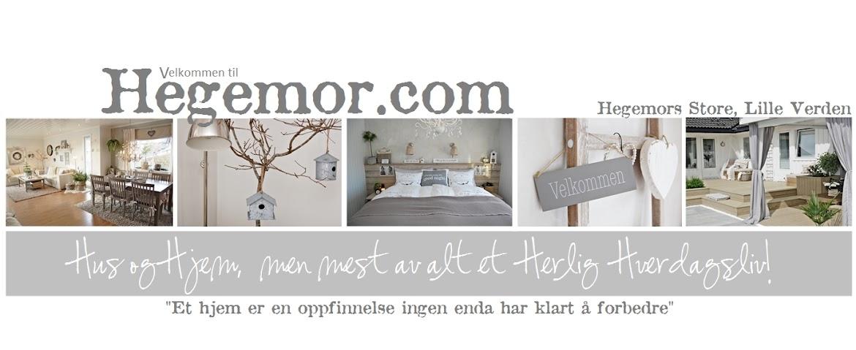 HEGEMOR.COM