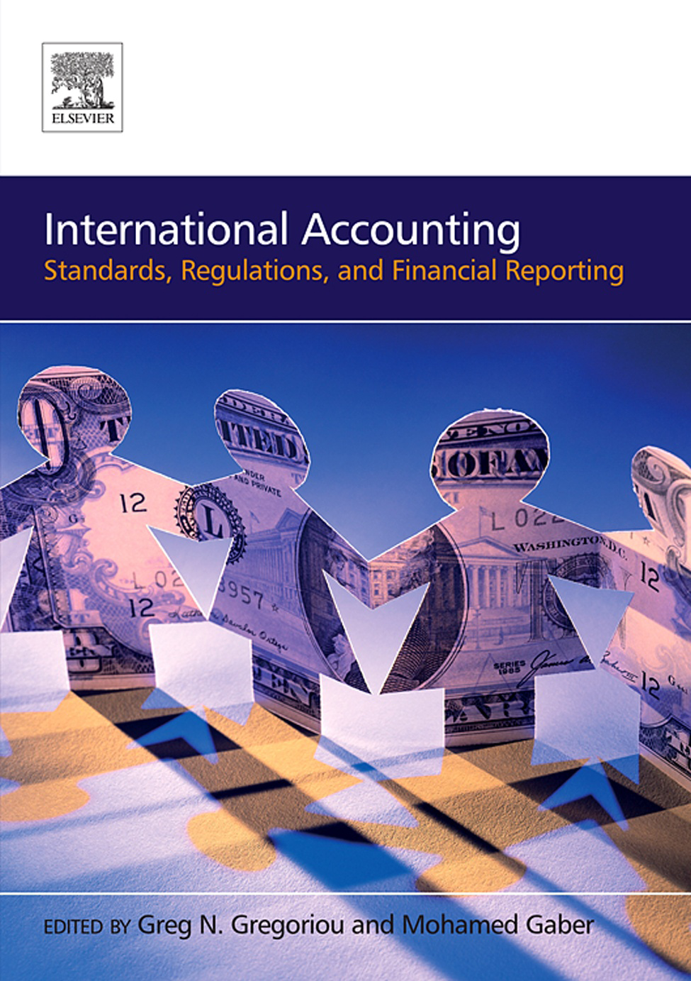 Download the latest version of Financial Accounting free ...