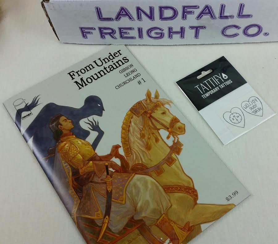 Get 12+ top Landfall Navigation promo codes for an instant discount on your online order. Save big on your desired products and get exclusive offers.