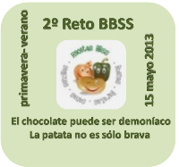 2 Reto BBSS